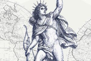 Der Transatlantische Koloss