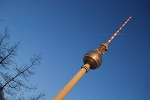 Berlin (Bild: Rob [CC BY 2.0], via Flickr)