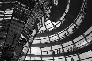 Kuppel (Bild: Neuroventilator [CC BY-SA 2.0], via Flickr)