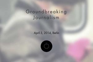 groundbreaking-journalism