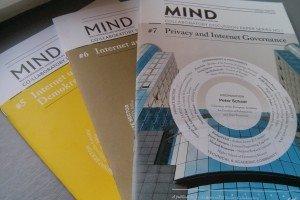 MIND 7 (Bild: Tobias Schwarz, Collaboratory e.V., CC BY 4.0)