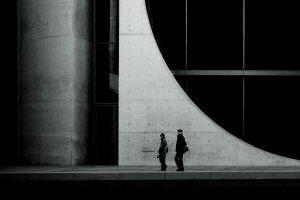 """Dritte Ausgabe des Magazins """"Der Digitale Wandel"""" ist erschienen (Bild: Andreas Levers [CC BY-NC 2.0], via Flickr)"""