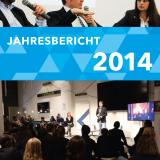 CoLab-Jahresbericht-2014