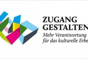 Logo_ZugangGestalten15
