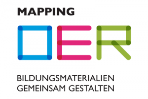 mapping-oer-screen-rgb