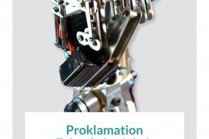proklamation-zukunft-der-arbeit-1-1024