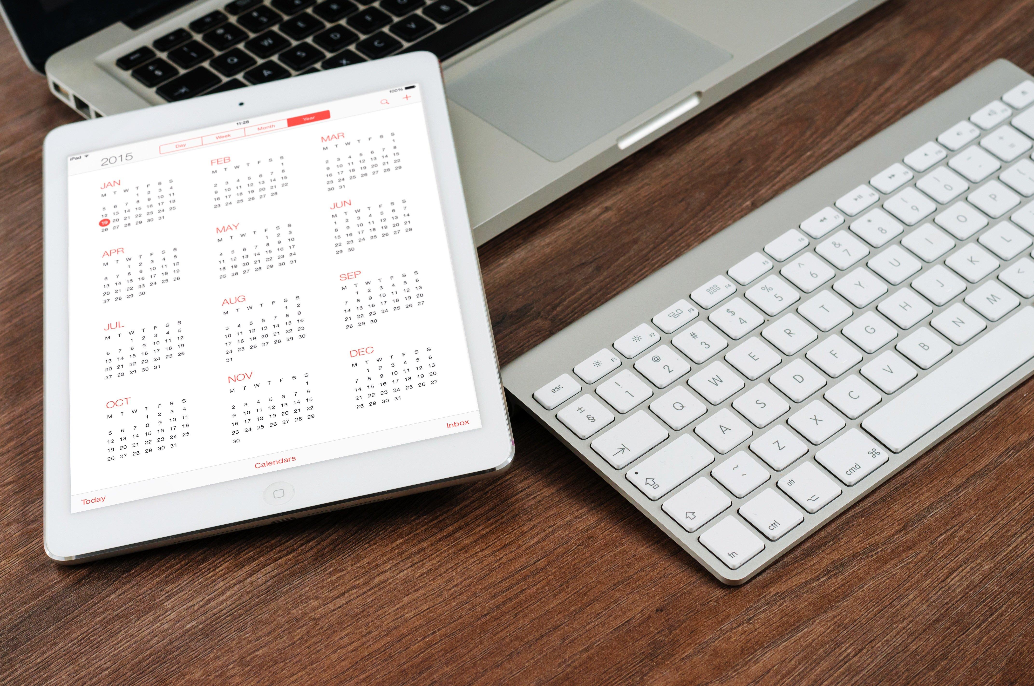 kalender_netzpolitik